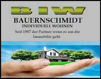BIW-Bauernschmidt  Immobilien