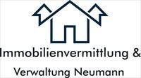 Immobilienvermittlung und Verwaltung Neumann