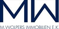 M. Wolpers Immobilien e.K.