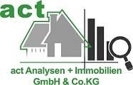 act GmbH & Co. KG Analysen und Immobilien