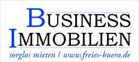 Business Immobilien GmbH