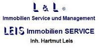 LEIS Immobilien Service