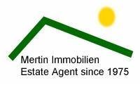 Immobilien Hartmut Mertin