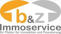 b&z Immoservice
