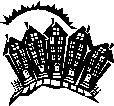 Gemeinnützige Wohnungsgenossenschaft eG Pirna-Copitz