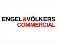 3V-Immobilien GmbH | Lizenzpartner der Engel & Völkers Commercial GmbH