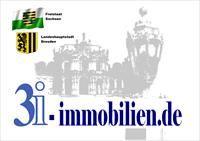 3i-immobilien.de