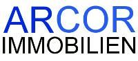 ARCOR IMMOBILIEN