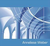 Anneliese Weber Immobilien