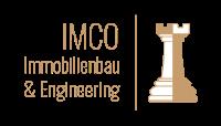 IMCO Immobilienbau & Engineering GmbH