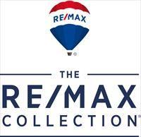 RE/MAX Living - MDV Consult GmbH