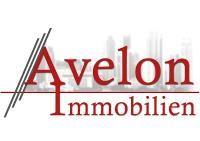 Avelon / Immobilien- und Sachverständigenbüro