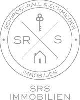 SRS Immobilien