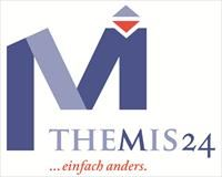 Maklerbüro Themis GmbH