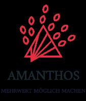 Amanthos GmbH & Co. KG