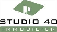 Studio 40 Immobilien