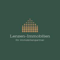 Lenzen Immobilien - Peter Lenzen