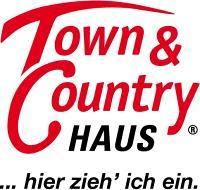 ZuHause Bau GmbH