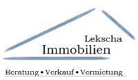 Lekscha Immobilien