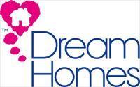 Home Seekers International Ltd