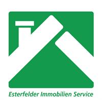 MD Immobilien & Möbel Vertrieb GmbH