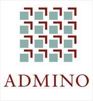 Admino GmbH