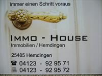 Immo-House / Immobilien