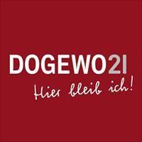 DOGEWO 21 Dortmunder Gesellschaft für Wohnen mbH