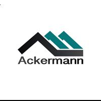 Ackermann - Immobilienberatung