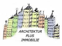 Architektin und Sachverständige Inhaberin Dipl.-Ing. Regina Hoppe