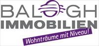 Balogh-Immobilien