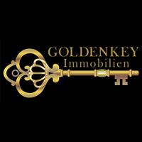 GOLDENKEY- Immobilien UG (haftungsbeschränkt)