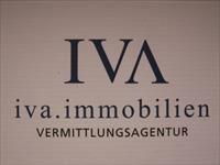 IVA Immobilien-Vermittlungsagentur