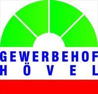Gewerbehof Hövel