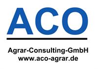 ACO-Agrar-Consulting-GmbH