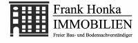 Frank Honka Immobilien