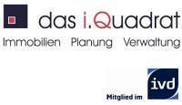 das i.Quadrat - Immobilien, Planung und Verwaltung