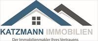 Katzmann Immobilien GmbH