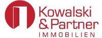 Kowalski & Partner Immobilien GbR