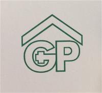 Geib + Partner GmbH