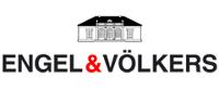 Engel & Völkers Potsdam - EuV Potsdam Immobilien GmbH