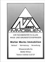 Immobilien Marks