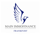 Main Immofinance GmbH