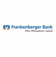 Frankenberger Bank Raiffeisenbank eG