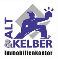 Alt & Kelber Immobilienkontor Lubinsky Immobilien