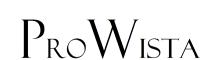 ProWista Hausverwaltung