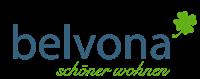 belvona GmbH