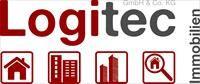 Logitec Immobilien Verwaltungs GmbH