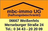 mbc-immo UG (haftungsbeschränkt)