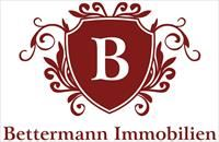 Bettermann Immobilien